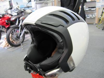f:id:motorradshonan:20130616171546j:image