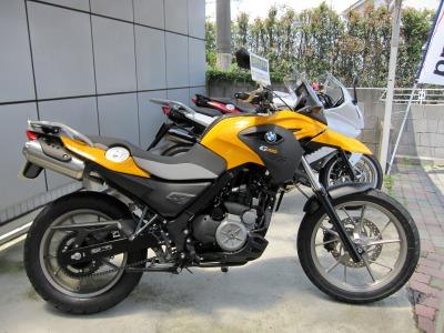 f:id:motorradshonan:20130630110624j:image