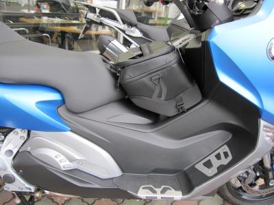 f:id:motorradshonan:20130630173922j:image