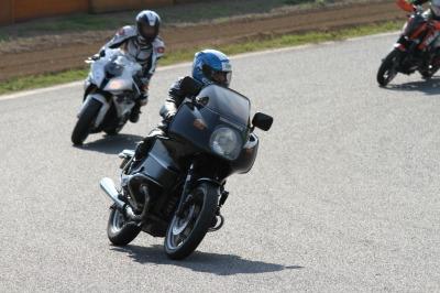 f:id:motorradshonan:20130713123215j:image