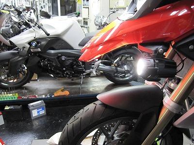 f:id:motorradshonan:20130819121037j:image