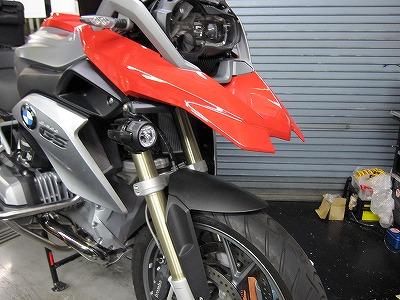 f:id:motorradshonan:20130819121039j:image