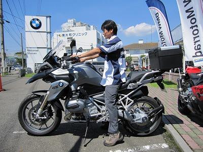 f:id:motorradshonan:20130831180629j:image