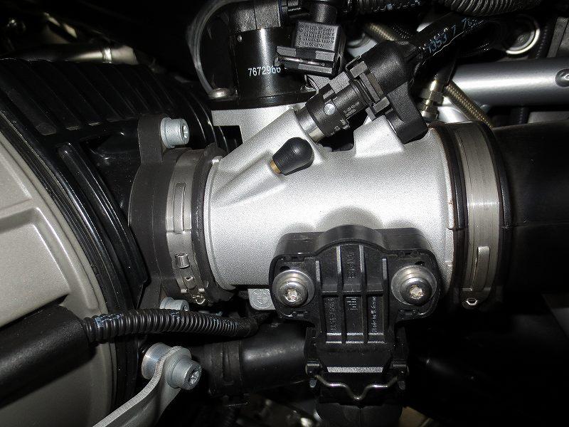 f:id:motorradshonan:20131016161005j:image:w360