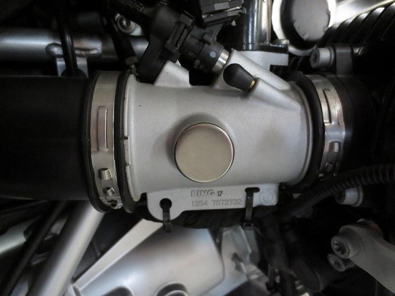 f:id:motorradshonan:20131016162030j:image:w360