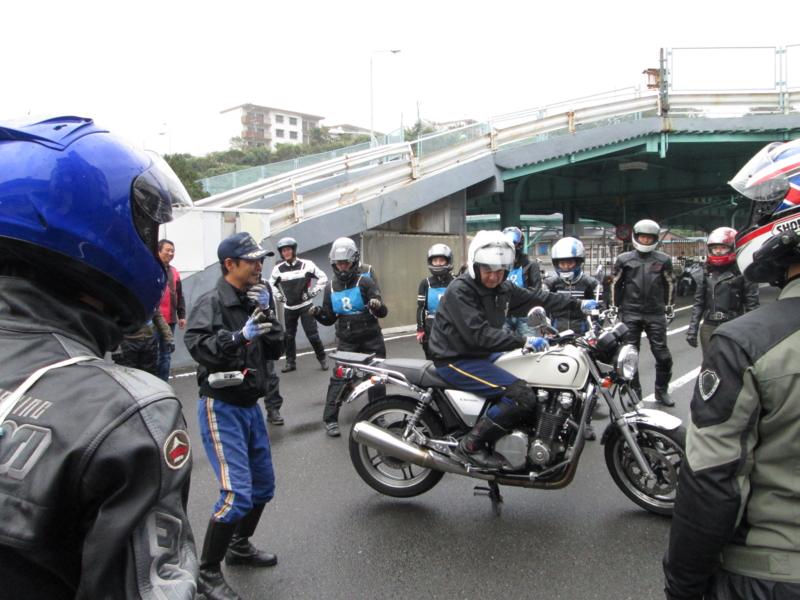 f:id:motorradshonan:20131104101914j:image:w360