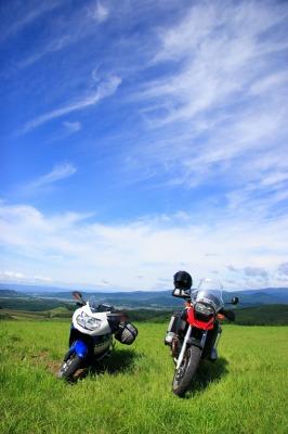 f:id:motorradshonan:20140119215400j:image