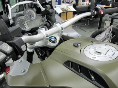f:id:motorradshonan:20140214181530j:image