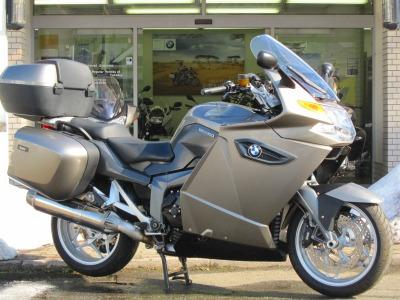 f:id:motorradshonan:20140222151316j:image