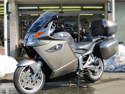 f:id:motorradshonan:20140222151317j:image