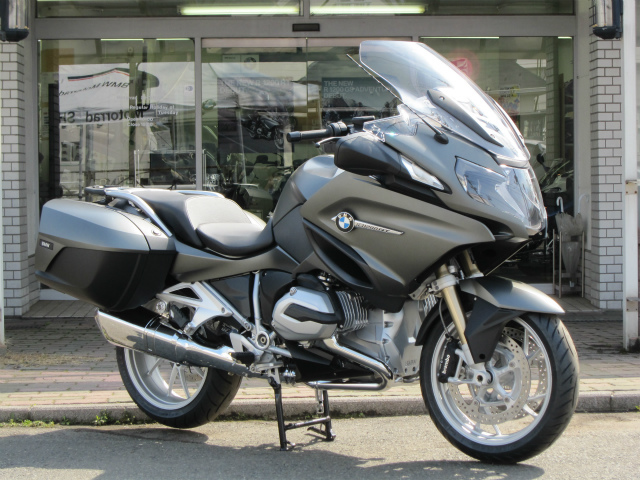 f:id:motorradshonan:20140402194458j:image