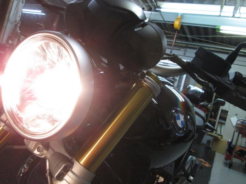 f:id:motorradshonan:20140423212524j:image:w360