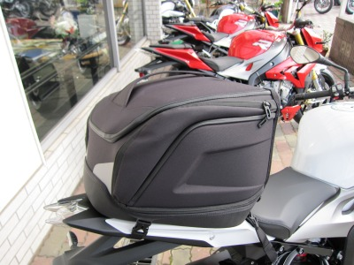 f:id:motorradshonan:20140504152544j:image