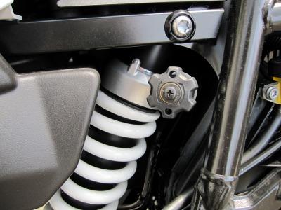 f:id:motorradshonan:20140524132423j:image