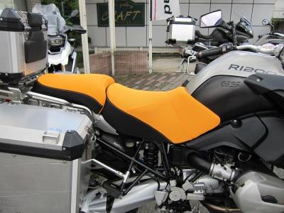f:id:motorradshonan:20140614145119j:image