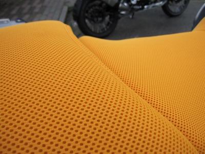 f:id:motorradshonan:20140614145120j:image