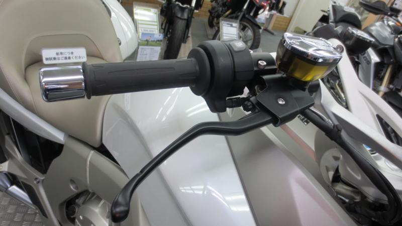 f:id:motorradshonan:20140716181828j:image:w360