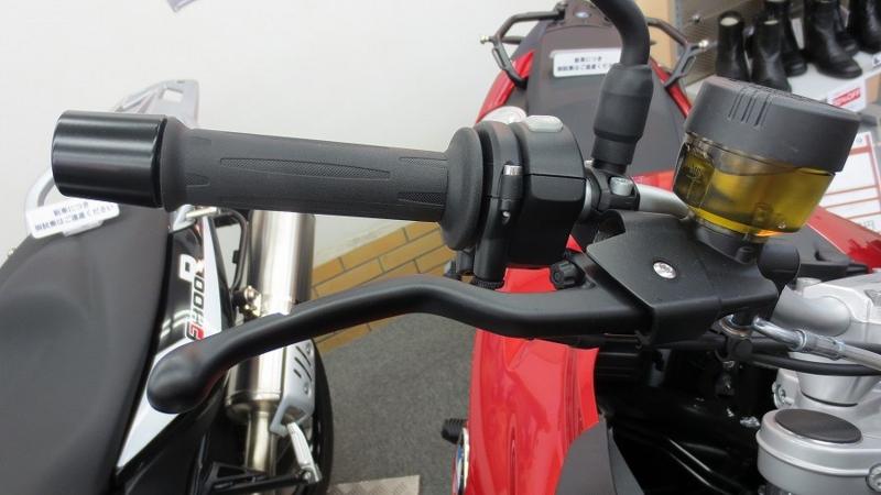 f:id:motorradshonan:20140716212612j:image:w360