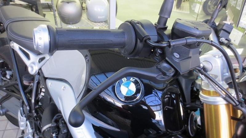 f:id:motorradshonan:20140716212814j:image:w360