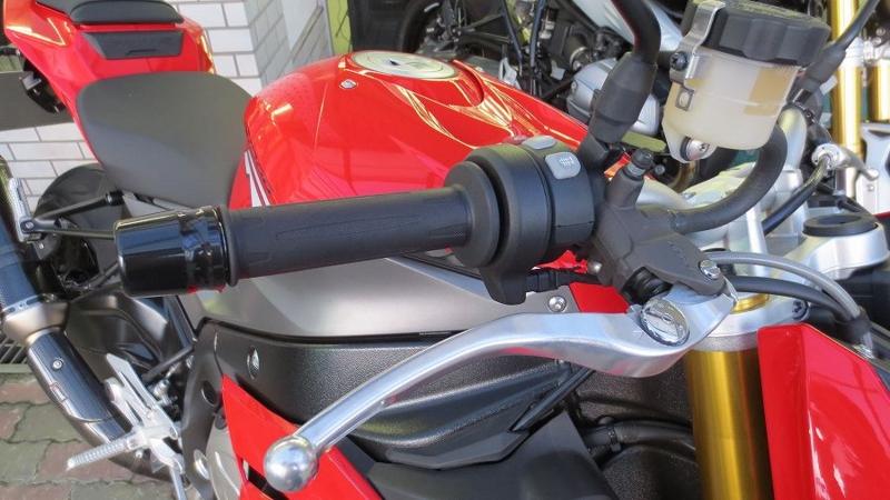 f:id:motorradshonan:20140716212859j:image:w360