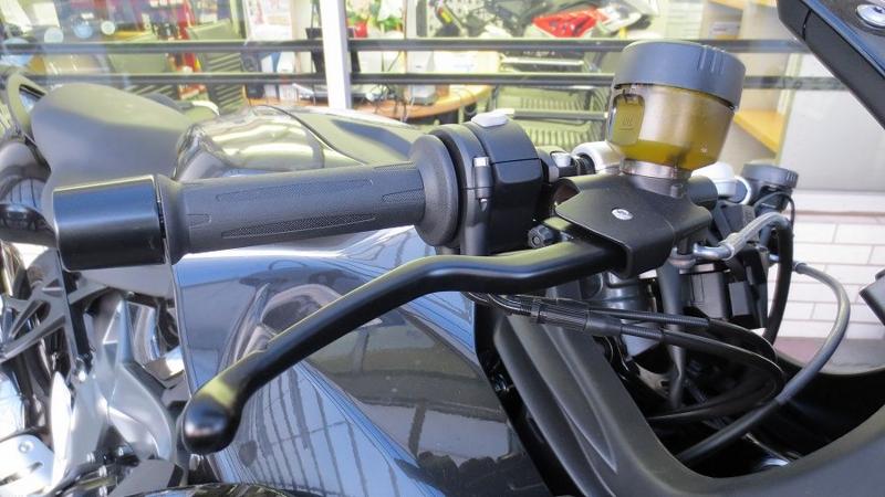 f:id:motorradshonan:20140716213015j:image:w360