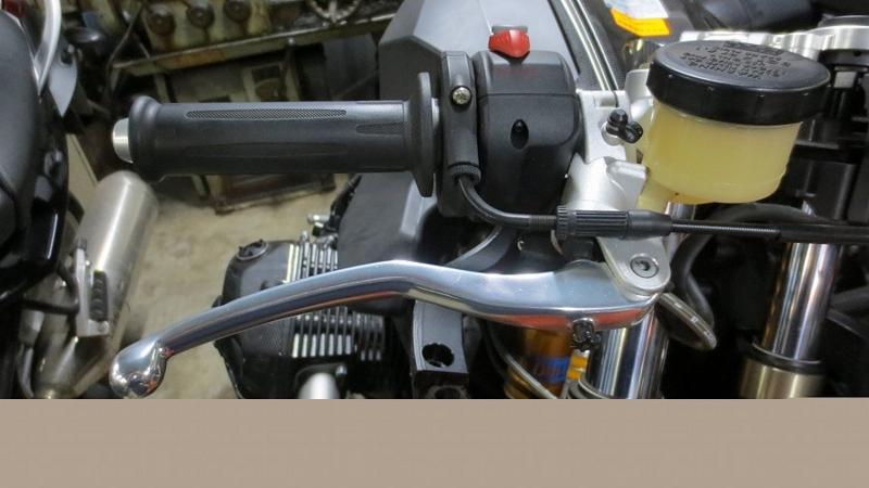 f:id:motorradshonan:20140716213037j:image:w360