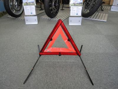 f:id:motorradshonan:20140720184907j:image