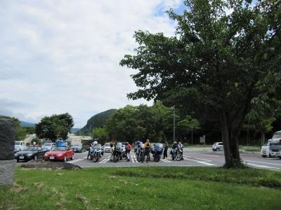 f:id:motorradshonan:20140831190102j:image