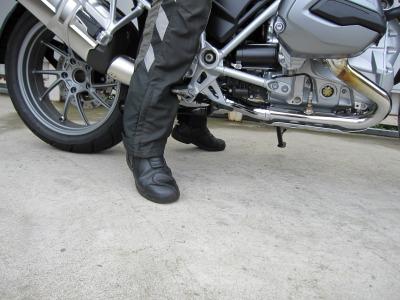 f:id:motorradshonan:20140906185607j:image