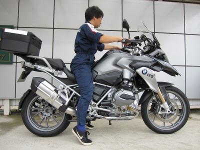 f:id:motorradshonan:20140906185611j:image