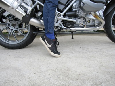 f:id:motorradshonan:20140906185614j:image