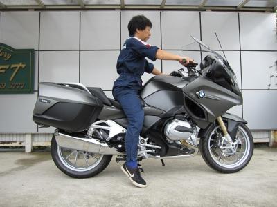 f:id:motorradshonan:20140908195542j:image