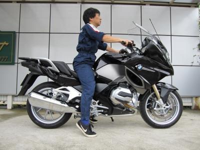 f:id:motorradshonan:20140908195544j:image