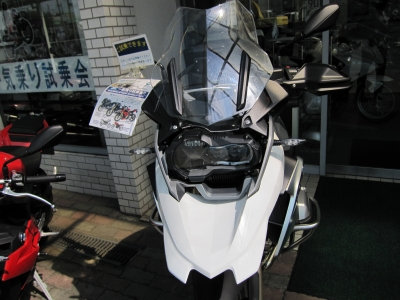 f:id:motorradshonan:20140922125237j:image