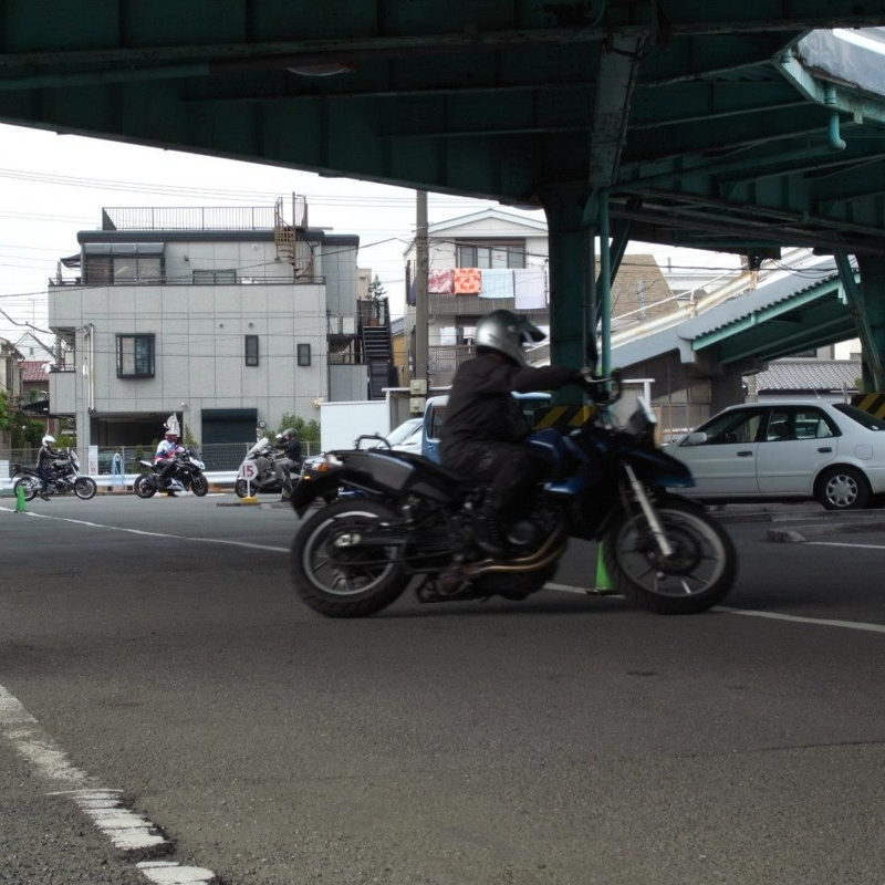 f:id:motorradshonan:20140926204408j:image:w360