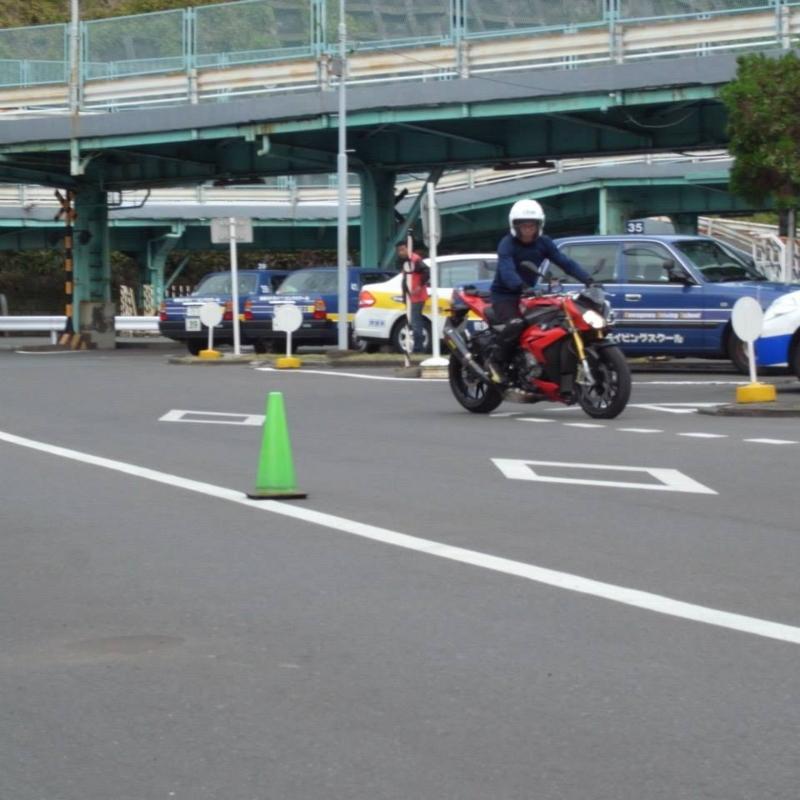 f:id:motorradshonan:20140926204410j:image:w360