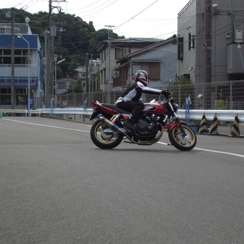 f:id:motorradshonan:20140926205142j:image:w360
