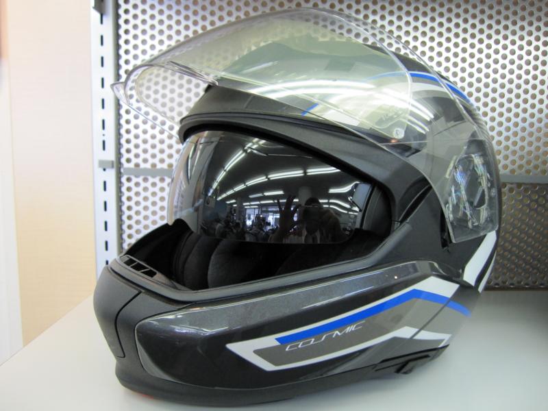 f:id:motorradshonan:20141102112959j:image:w360