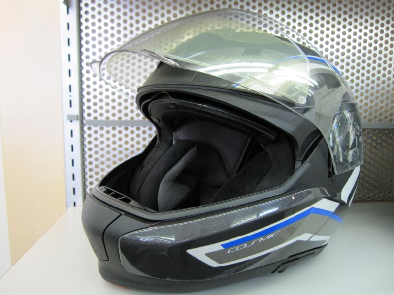 f:id:motorradshonan:20141102113012j:image:w360