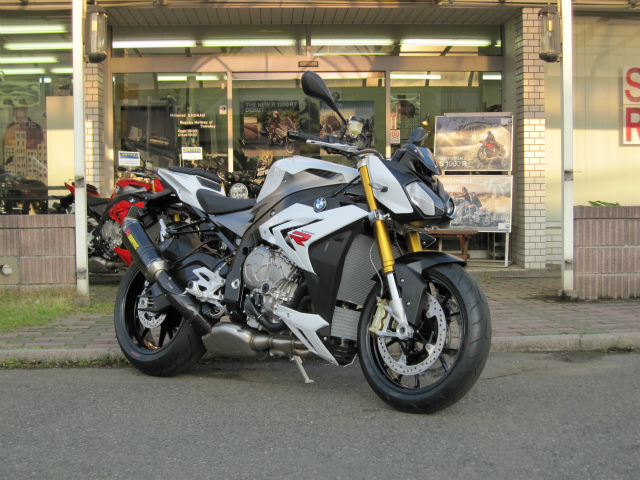 f:id:motorradshonan:20141107204149j:image