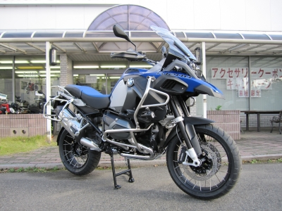f:id:motorradshonan:20141107204151j:image