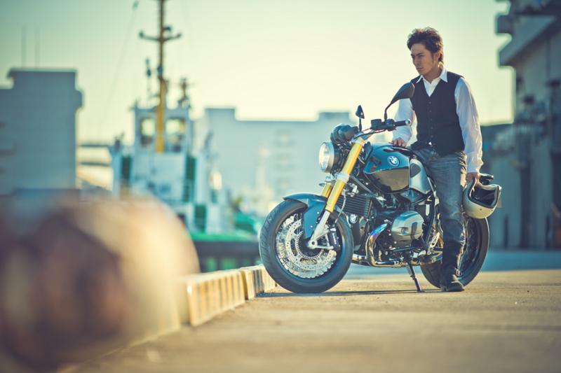 f:id:motorradshonan:20141118144319j:image