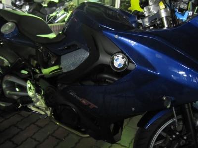 f:id:motorradshonan:20141121205656j:image