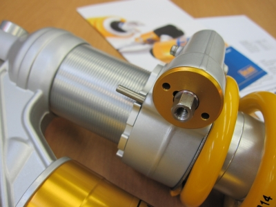 f:id:motorradshonan:20141126202900j:image