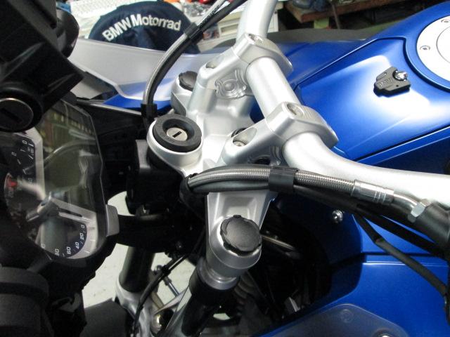 f:id:motorradshonan:20141205021459j:image:w360