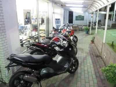 f:id:motorradshonan:20141205194723j:image