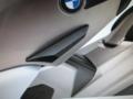 f:id:motorradshonan:20150112173420j:image:medium