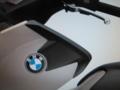 f:id:motorradshonan:20150112173437j:image:medium