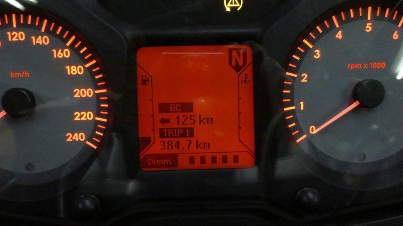 f:id:motorradshonan:20150121221604j:image:w360
