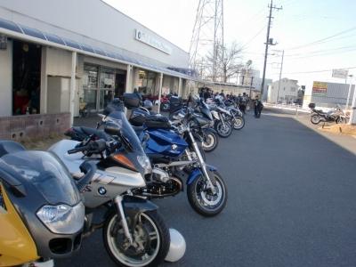 f:id:motorradshonan:20150124143026j:image